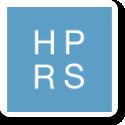 HPRS MediSpa